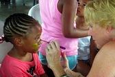 Peace Education for Children & Families