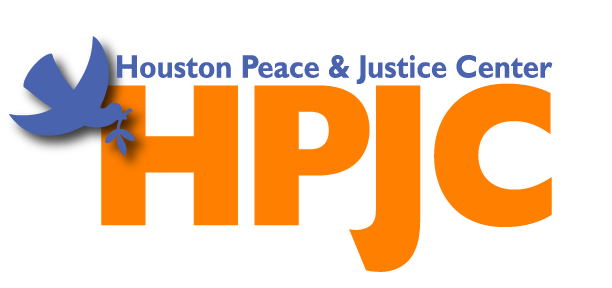 Houston Peace & Justice Center