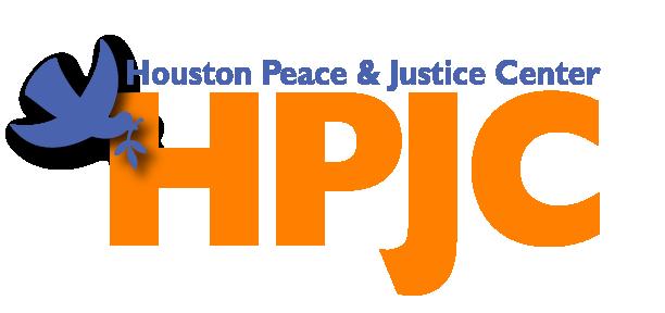 Houston Peace & Justice Center