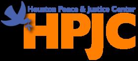 HPJC Logo
