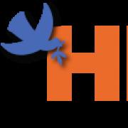 (c) Hpjc.org