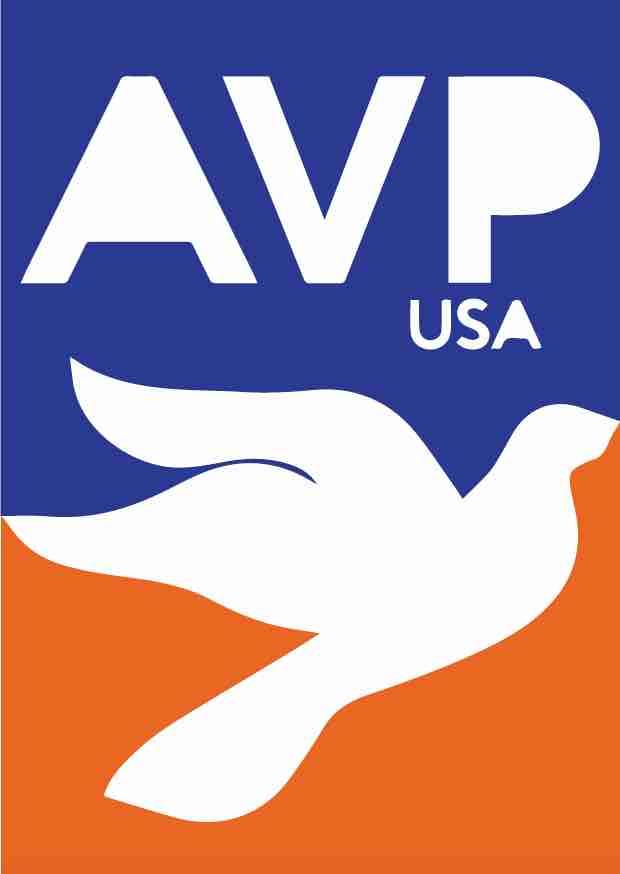 alternatives to violence Posts about alternatives to violence project (avp) written by graeme stuart.