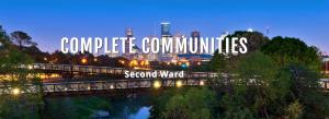 Complete Communities