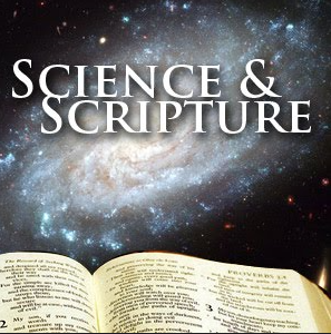 Scripture & Science: What's the Connection? @ Christ the King Evangelical Lutheran Church
