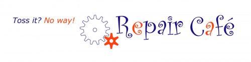 Repair Cafe Sponsors